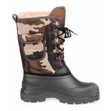 Каталог товаров <b>EVA Shoes</b> — купить в интернет-магазине ...