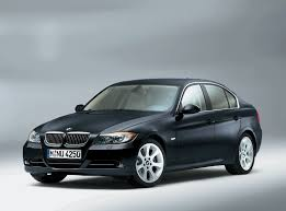 BMW 5 Series 2008 bmw 325xi : 2002 - 2005 BMW 3-Series Recalled For Electrical Flaw