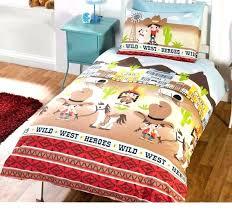 dallas cowboys twin bedding set wonderful cowboy twin bedding set nick and cowboy sheets twin 2