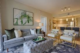 Living Room Boynton Inspiration The District Boynton Apartments Boynton Beach FL Apartments