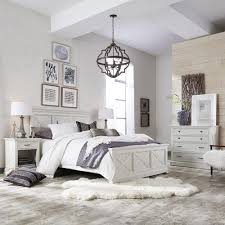 Off White Bedroom Set Nice Coastal Bedroom Furniture Furniture The Home  Depot   40 Attractive Off