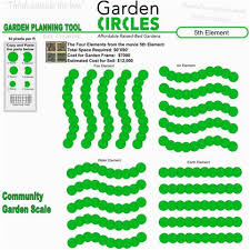 garden planning tool. Raised Bed Garden Planner Inspirational 11 Best Circle Designs Images On Pinterest Planning Tool