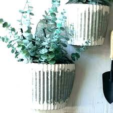 metal wall planters indoor ceramic wall planters wall planters indoor metal wall planters indoor wall planter