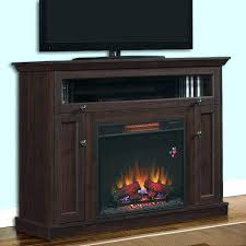 cherry electric fireplaces 3 in infrared empire cherry electric fireplace cabinet mantel package color dwyer electric
