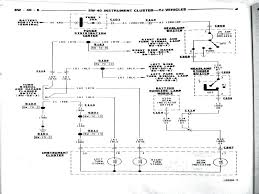 1994 jeep wrangler yj wiring diagram life style by 19 1990 jeep wrangler radio wiring diagram 1990 yj wiring diagram jeep gauge cluster on download home wrangler harness and electrical system troubleshooting