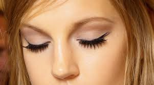 eyelash extensions the misconceptions