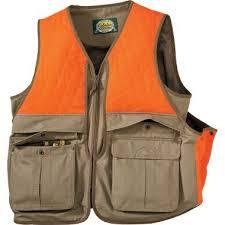 Cabelas Upland Tradition Vest At Cabelas Matt Hunting