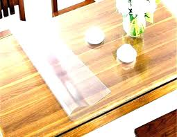 table pads for dining room tables table pads round table pads protectors wooden table protector round