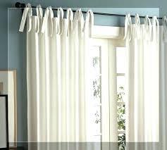 ikea linen curtains aina curtain reviews