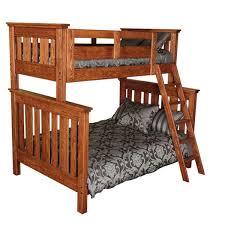 hudson bunk bed