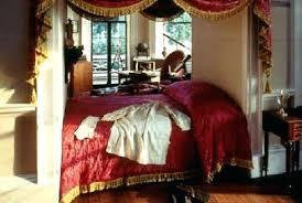 Amazing Monticello Bedroom Furniture S This Is The Bed In Monticello Bedroom  Furniture Collection . Monticello Bedroom ...