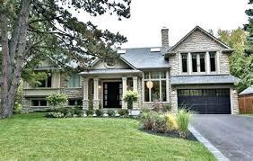 Virtual Exterior Home Design Impressive Inspiration