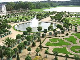 Baroque Garden Wikipedia
