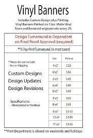 Vinyl Banner Design Product_interest_mavc_graphics_services