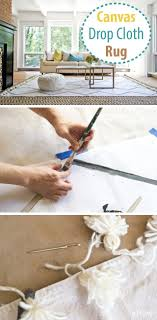 Inexpensive Rugs For Living Room 17 Best Ideas About Paint A Rug On Pinterest Painting Rugs