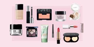 best makeup brands. brands makeup sbest 25 photos best