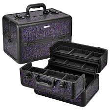 stunning collection sephora cosmetic bag pictures cerene best makeup bags for purses spark a celebration train