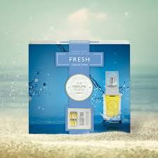 Design My Own Fragrance Design Your Own Fragrance Fresh Collection