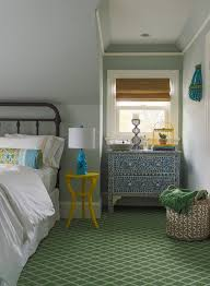 boston barbara cosgrove foo dog lamps with general contractors bedroom traditional and metal bed green blue