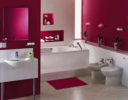 Incredibly Colorful Ideas For Bathroom Colorful Bathroom Colorful Bathroom Ideas
