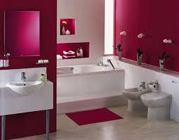 Download Brown Bathroom Color Ideas  Gen4congresscomModern Bathroom Colors