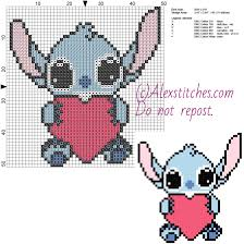Free Disney Cross Stitch Charts Disney Free Cross Stitch Patterns By Alex Disney Cross