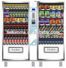 Soup Vending Machine Franchise Interesting Vending Machine Soup Vending Machine Soup Suppliers And