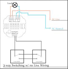 350z fuse box light wire center \u2022 350z 2004 fuse box diagram leviton 3 way dimmer switch wiring diagram luxury rotary 350z fuse rh natebird me 2006 350z fuse location 2004 350z fuse location