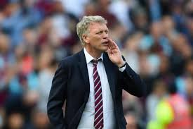 His birthday, what he did before fame, his family life, fun trivia facts, popularity rankings, and family life. A Look At David Moyes Managerial Record As He Returns To West Ham Dunfermline Press