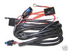 fog light wiring harness chevy silverado fog light wiring harness 2003 to 2006