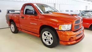 dodge trucks for sale. Beautiful For Used 2005 Dodge Ram Daytona Magnum HEMI SLT  Columbus OH On Trucks For Sale
