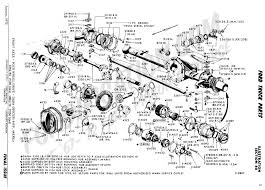 ford f 350 4x4 front axle diagram not lossing wiring diagram • 1999 f250 super duty front axle diagram wiring diagrams rh 15 andreas bolz de 1999 ford f350 4x4 front axle diagram 2005 ford f350 4x4 front axle