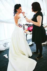 bridal day of picmakeup services archive