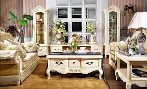 country french style furniture. Country French Living Room Furniture Alluring Style Sets T