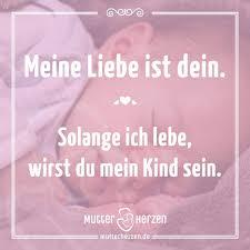 Happy Birthday Mein Sohn Sprüche 2 Happy Birthday World