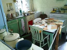 Retro Kitchen Accessories Retro Kitchen Accessories Online Kitchen Room