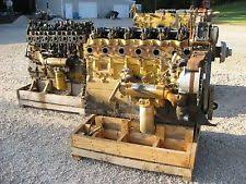 caterpillar c parts accessories caterpillar cat 3406e and c 15 c15 engine parts 5ek 6ts 1lw 2ws 6nz mbn