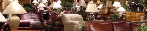 RC Willey Furniture Store in Las Vegas Summerlin Nevada