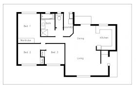 interesting floor plan sample house autocad design and ideas diy home autocad 2d plan images