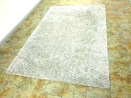 charming wool rugs snapshots beautiful and retired pottery barn discontinued rug skinny pile made in pottery barn rugs discontinued