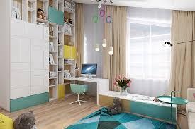 bedroom teen girl rooms walk. Kids Room Design: Walk In Closet Ideas - Bedroom Teen Girl Rooms P