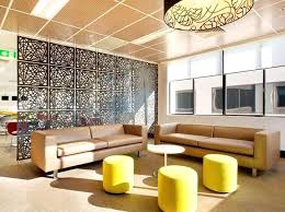 full size of living room partition ideas india designs in indian cabinet divider design idea d