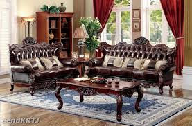 Amazing Popular Living Rooms Furniture America Living Room