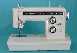 Best Kenmore Sewing Machines Reviews