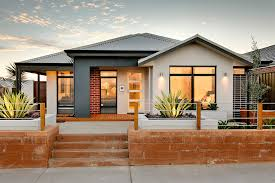 Real Home Design Awesome Inspiration Ideas