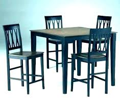 small kitchen dinette sets small kitchen table sets small kitchen dinette set small dinette sets small