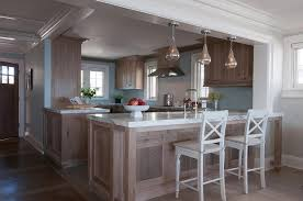 brown and blue kitchens view full size kitchens with white cabinets blue walls w95 with