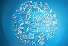 Entrepreneurship And Business Statistics Oecd