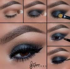 hautechaucolatte beauty lifestyle 2016 pantone color of the year marsala get the
