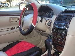 1999 Toyota Solara Sle V6 4sale